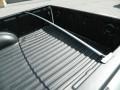 Mitsubishi L200 Single Cab Tonneau Cover Support Bar